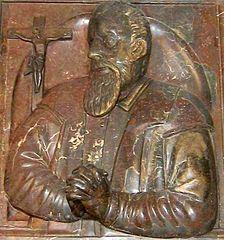 Sebastian Petrycy z Pilzna tworzył w Krakowie podstawy polskiego języka filozoficznego
