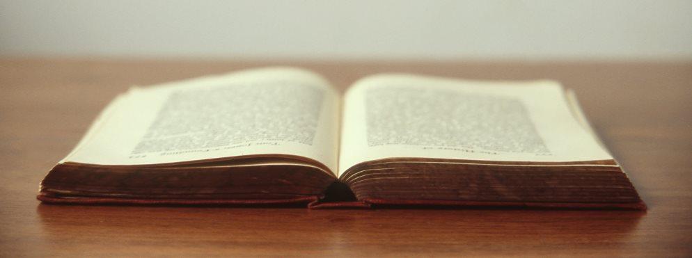 czytanie i pisanie