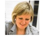 dr Joanna Barcik