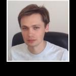 dr Jakub Synowiec