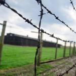 O Bogu po Auschwitz