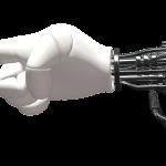 Ucieleśnianie sztucznej inteligencji