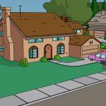 Homer nasz egzystencjalny